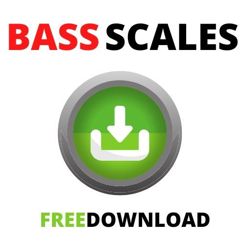 download all bass scales